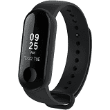 Best Fitness Band To Buy Under 2000 INR In India
