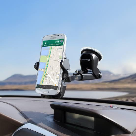 Best Mobile Holders for your Car