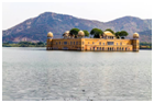 Top 10 Places to visit while you are in Jaipur