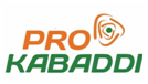 Pro Kabaddi League – Everything you need to know!