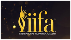 16th IIFA Awards Nominees and Winners